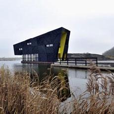 natuurbelevingcentrum_de_oostvaarders.ashx