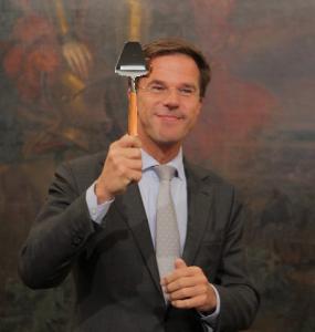 mark-met-de-kaasschaaf