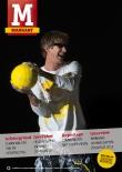 markant-editie-1-februari-2013