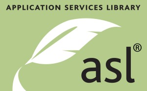 ASL-Logo-fc