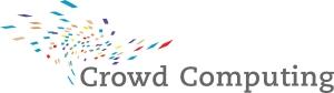 crowdcomputing-rgb
