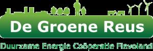 degroenereus-logo