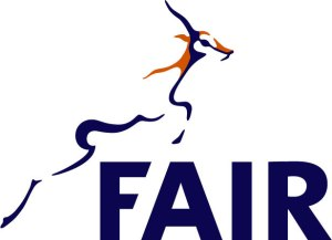 Fairlogo