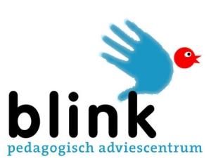 kolder_blink4