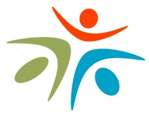 Logo Jan Temmink los