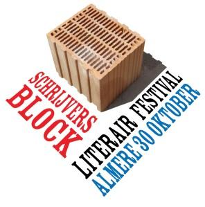 logo-schrijversblock-rgb