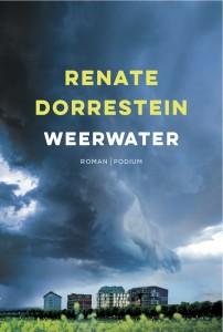 Weerwater-omslag-jpg-202x300