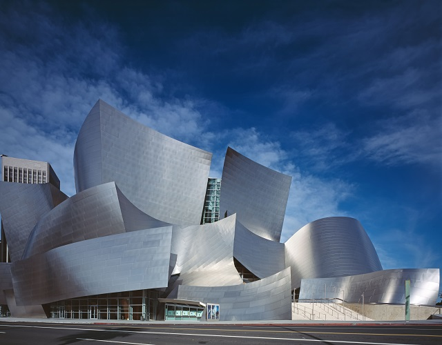 Top-10-Iconic-Pieces-of-Architecture-in-LA3