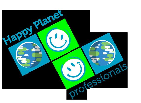 happyplanetprofs-basislogo.png