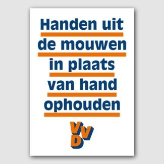 VVD.jpg