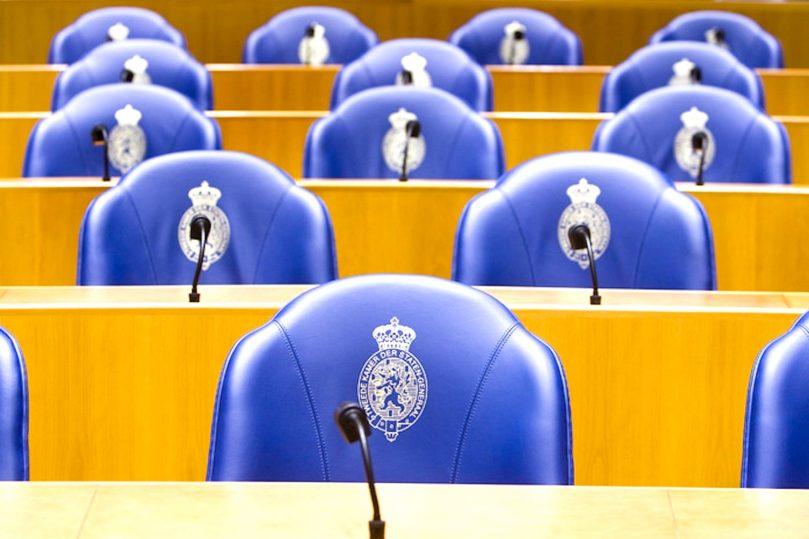 Zetels-in-de-Tweede-Kamer-der-Staten-Generaal